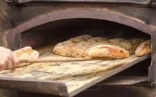 Fare il pane: ecco gli errori più comuni