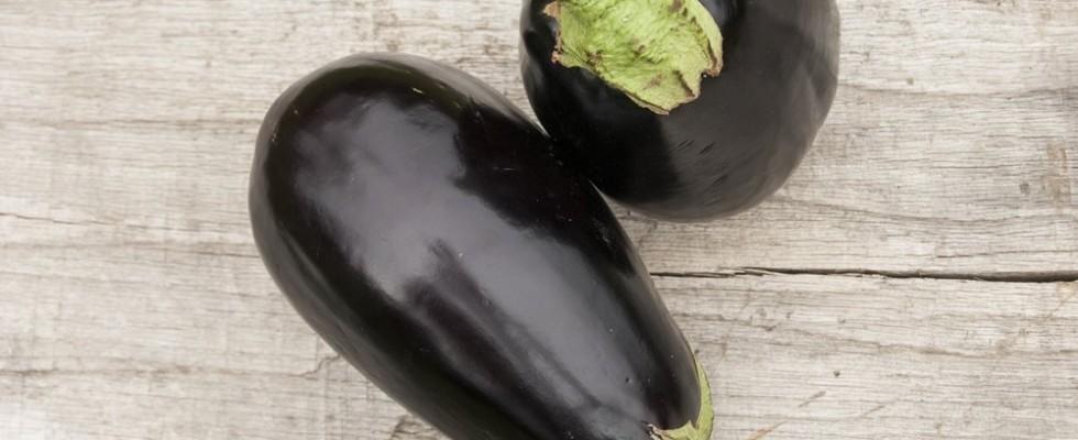 Melanzane: le 10 migliori ricette da preparare quest'estate