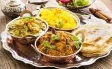 Milano: 5 ristoranti indiani da provare