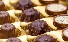 Cioccolatini con larve di insetti ritirati dai supermercati