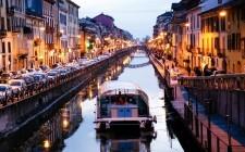 Milano in un giorno: l'itinerario