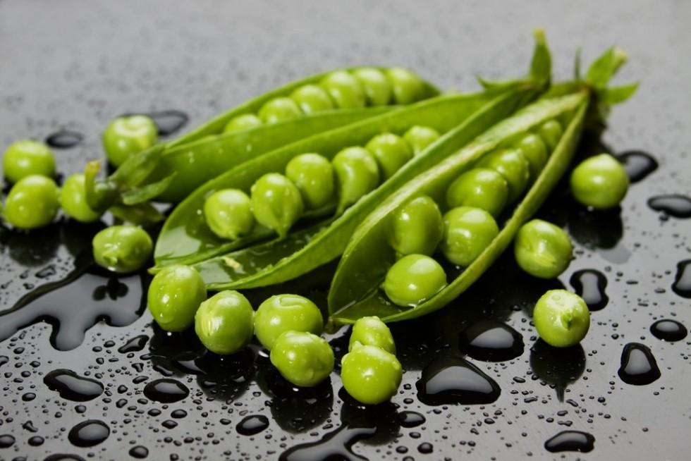 I 13 alimenti più ricchi di magnesio - Foto 7