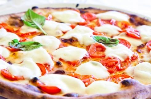 Surrogato della mozzarella per pizza: ne avevamo bisogno?