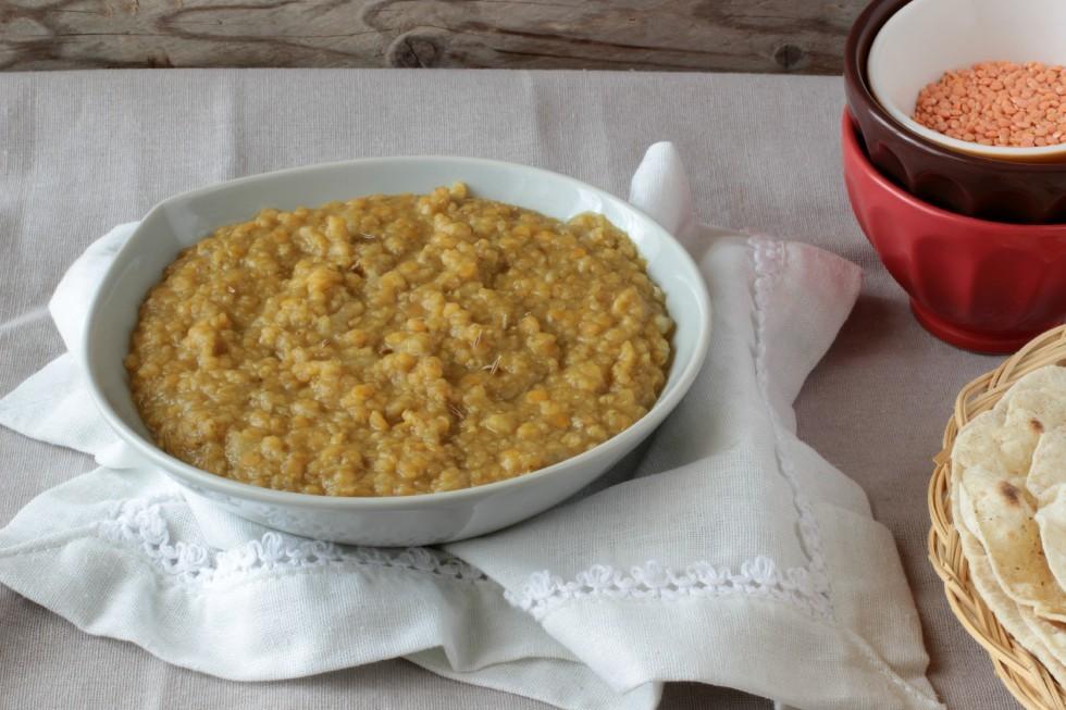 22 zuppe per affrontare l'inverno - Foto 8