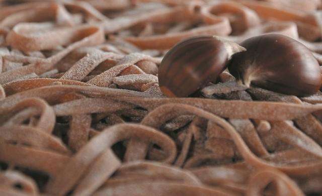 tagliatelle-con-farina-castagne