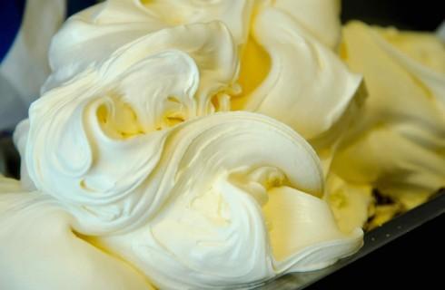 La classifica delle 10 migliori gelaterie di Firenze