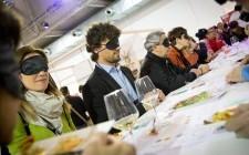 Taste of Milano: programma del 9 maggio