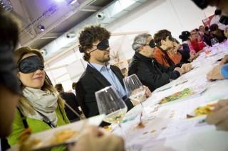 Taste of Milano 2014: il programma di venerdì 9 maggio