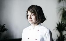 C'è anche Agata Felluga a Culinaria 2014