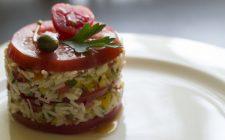 Le 5 ricette per bambini con il riso, ecco i consigli di Gustoblog
