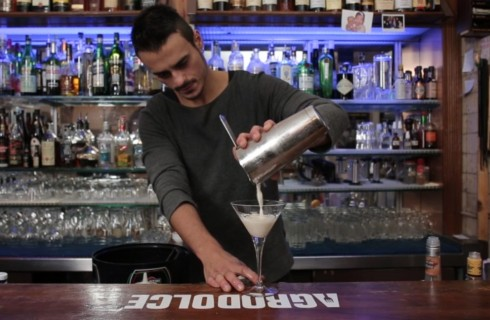 Alexander_nella_coppa_martini