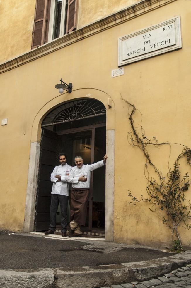 E fritto sia: a Roma apre finalmente Supplizio - Foto 8