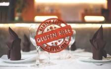 Firenze: 10 ristoranti per celiaci