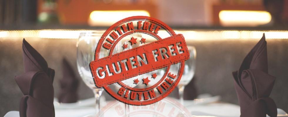 10 ristoranti per celiaci da provare a Firenze