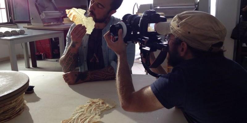 Unti e Bisunti 2: la seconda sfida di Chef Rubio