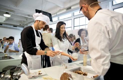 Cosa vedremo a Taste Of Milano 2014
