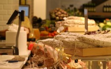 Eat's apre anche a Roma
