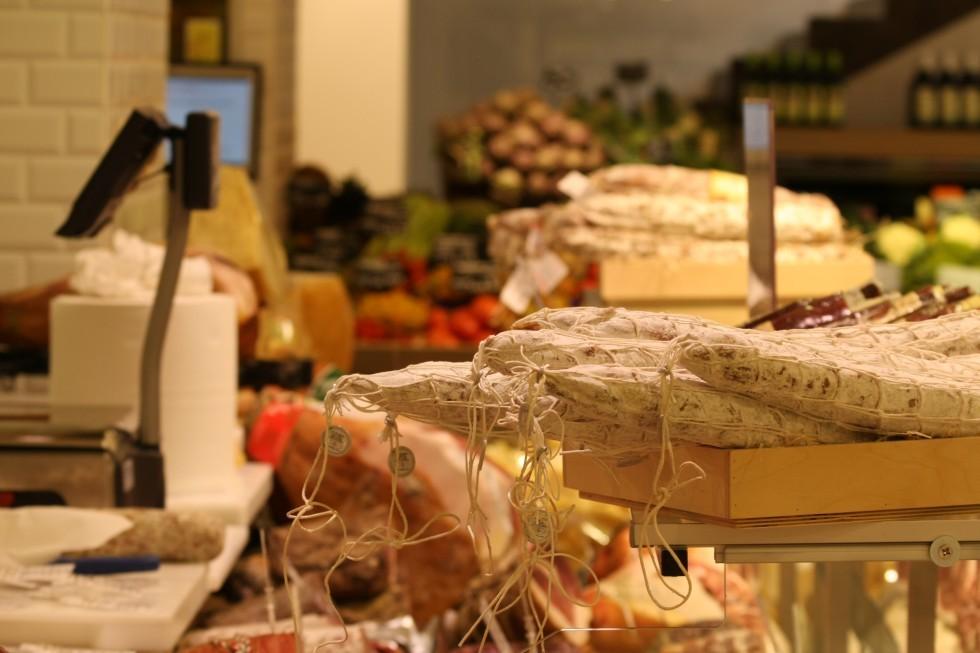 Eat's apre anche a Roma - Foto 4