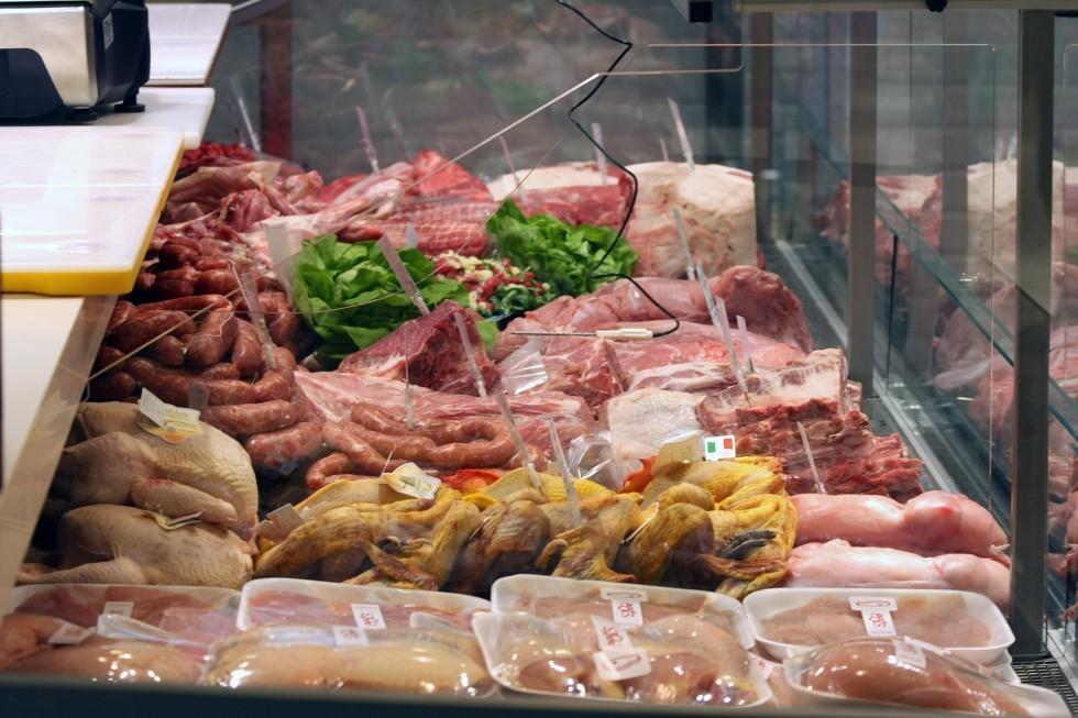 Eat's apre anche a Roma - Foto 20