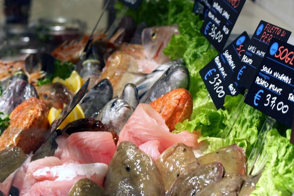 Eat's apre anche a Roma - Foto 19