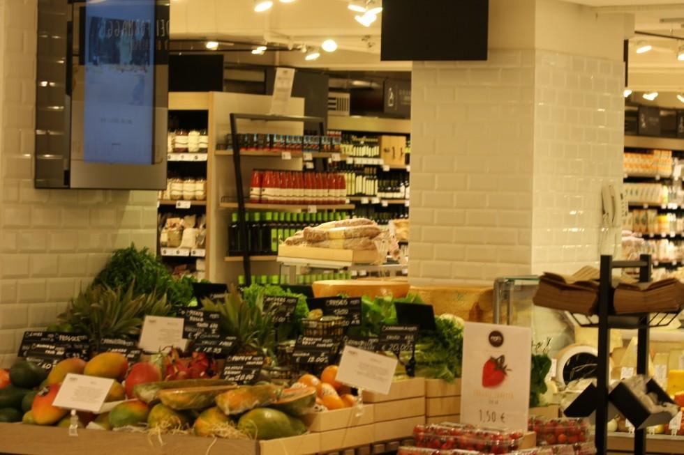 Eat's apre anche a Roma - Foto 8