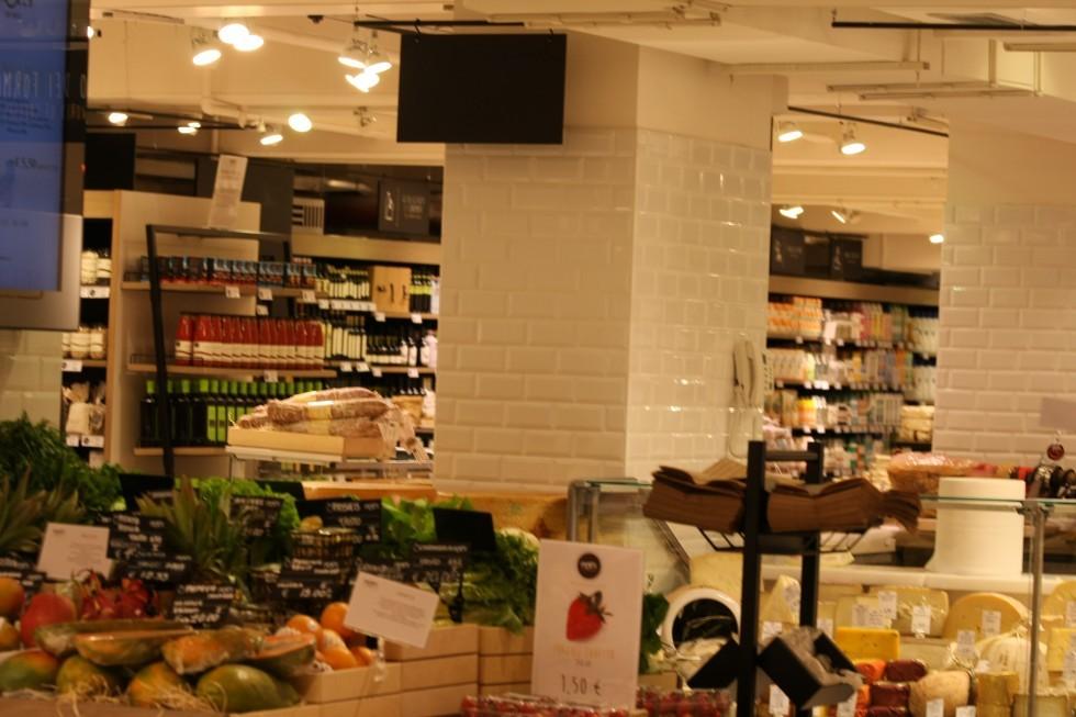 Eat's apre anche a Roma - Foto 9