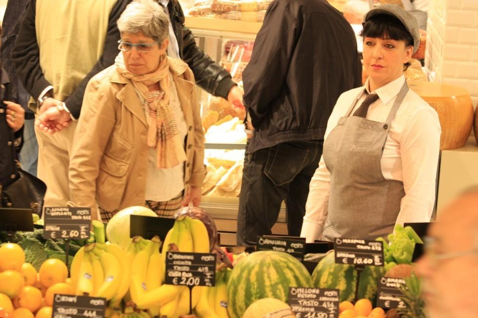 Eat's apre anche a Roma - Foto 11
