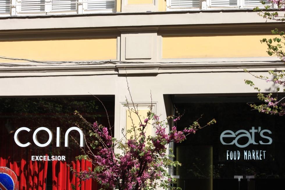 Eat's apre anche a Roma - Foto 13