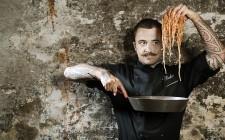 Chef Rubio: torna Unti e Bisunti