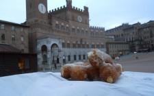 12 cose buone da comprare a Siena