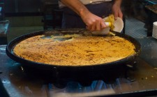 Genova: le 10 migliori farinate