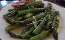 Ecco gli asparagi al vapore da preparare con il Bimby