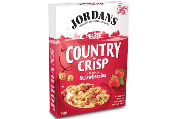 country_crisp