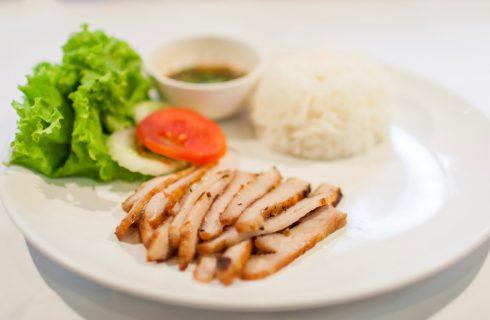 La cucina filippina: le ricette tipiche tra mare e influenze straniere
