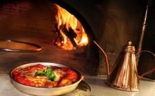 Torino: il ritorno della pizza al padellino