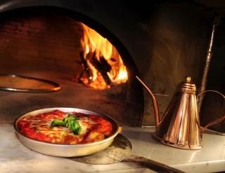 Pizzeria da Gino, Torino