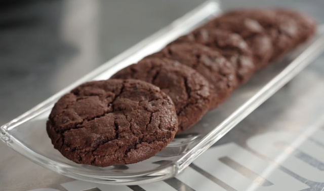 i_biscotti_al_cioccolato