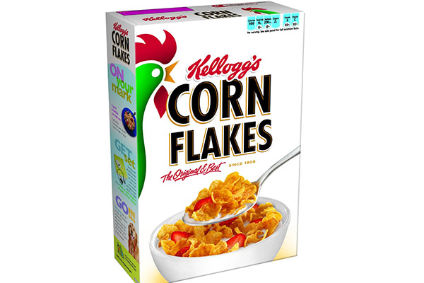 kellogs_corn_flakes