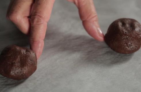 le_palline_dei_biscotti_al_cioccolato