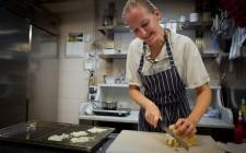 Le donne di Culinaria: Marion Lichtle