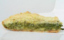 Il menù di Pasquetta con 5 ricette semplici di fare