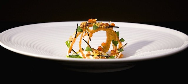 I piatti dei World's 50 Best Restaurants - Foto 9