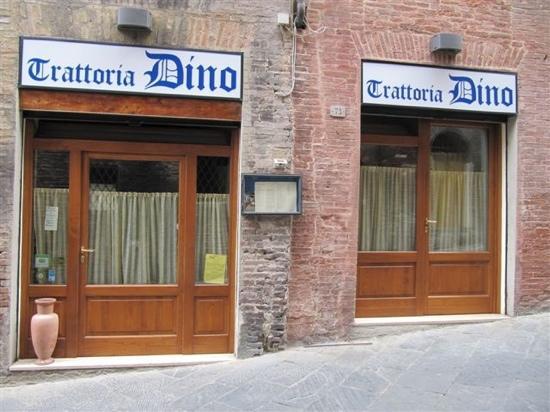 Da Dino
