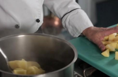 patate_sbollentate