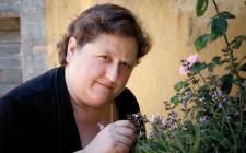 Le donne di Culinaria: Valeria Piccini