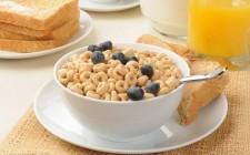 13 snack ideali per saziare la fame notturna