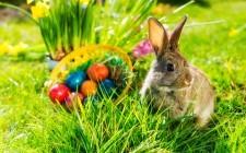 Pasqua: come si festeggia in Europa