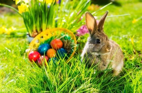 Pasqua: come si festeggia nel resto d'Europa