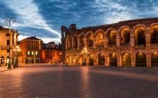 10 ristoranti per chi va al Vinitaly