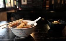 Roma: 5 ristoranti giapponesi da provare